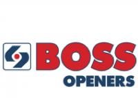boss garage opener