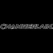 chamberlain roller door perth