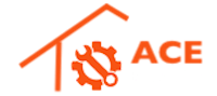 Garage Door Repairs Perth | Ace Garage Doors Perth