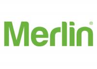 merlin garage door perth